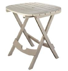 Folding Patio Table