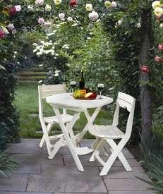 Folding Lawn Chairs 2 for $79