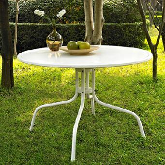 Metal Side Table Metal Patio Table Outdoor Patio Tables
